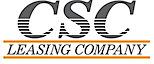 CSC Leasing Company's Company logo