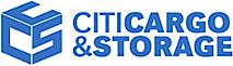Citi Cargo's Company logo