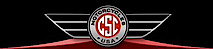 Cscmotorcycles's Company logo
