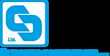 Cscbulgaria's Company logo