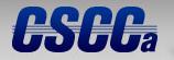 CSCCA's Company logo