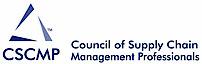 CSCMP's Company logo