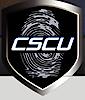 Crimeclean Up's Company logo