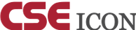 CSE ICON's Company logo