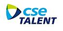 CSE Talent's Company logo