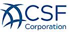 Csfcorp's Company logo