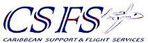 Caribbean Support & Flight Services's Company logo