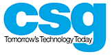 Csg Computer Services Group's Company logo