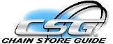 Chain Store Guides's Company logo
