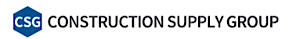 CSG's Company logo