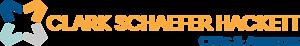 CSH's Company logo