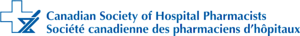 Cshp Nl Branch's Company logo