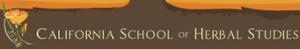Cshs's Company logo