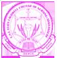 Csi Eliza Caldwell College Of Nursing's Company logo
