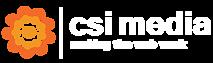 Csimedia's Company logo