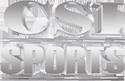 CSI Sports's Company logo