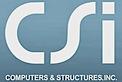Csiamerica's Company logo