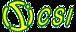 Sinclair Till Flooring Company's Competitor - London Csi logo