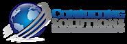 CSI IT, LLC.'s Company logo