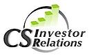 CSIR Group's Company logo