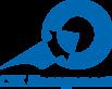 CSK Management's Company logo