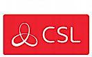 CSL's Company logo