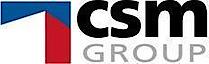 Csmgroup's Company logo