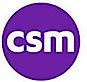 CSM Sport & Entertainment LLP's Company logo