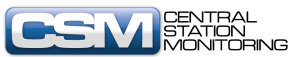 CSM's Company logo