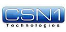 Csn1 Technologies's Company logo