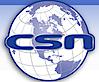 Shopcsntv's Company logo