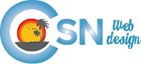 Csnweb's Company logo