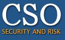 CSO's Company logo