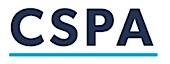 CSPA's Company logo