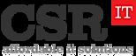 Csr It's Company logo