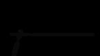 CSRA Technology's Company logo