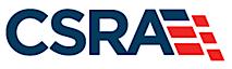 CSRA's Company logo