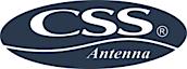 CSS Antenna's Company logo