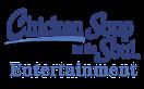 CSS Entertainment's Company logo