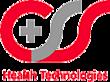 CSS Health technologies's Company logo