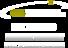 Css Security Logo