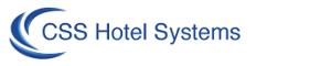 CSS Hotel Systems's Company logo