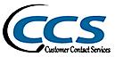 Customer Contact Services's Company logo