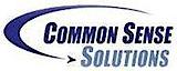 Cssworks's Company logo