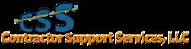 Contractorsupportservices's Company logo
