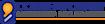 E.A. Hughes's Competitor - Contemporary Staffing Solutions logo