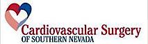 Cvsurgnv's Company logo