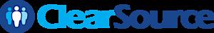 Cst Global's Company logo