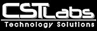 Cst Labs's Company logo