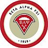 Csula Beta Alpha Psi's Company logo